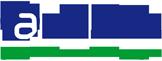 adeska internet lösungen // Premium Öko-Hosting mit Ökostrom